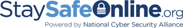 Stay Safe Online.org Powered by National Cyber Security Alliance