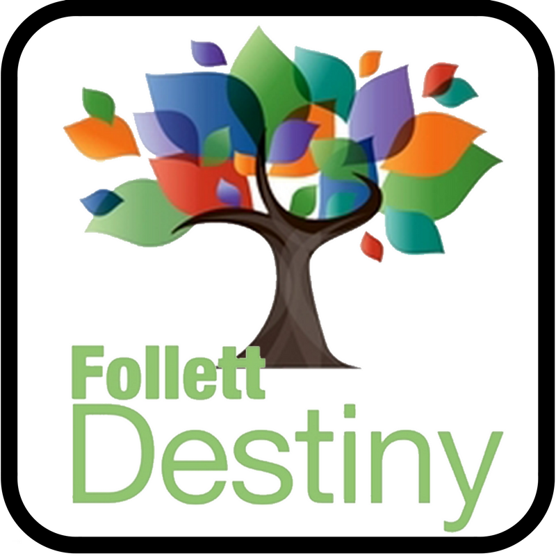 Follet Destiny