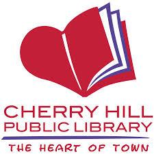 Cherry Hill Public Library The Heart of Town