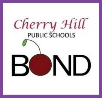Cherry Hill Public Schools Bond