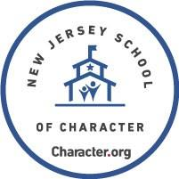 New Jersey School of Character Character.org