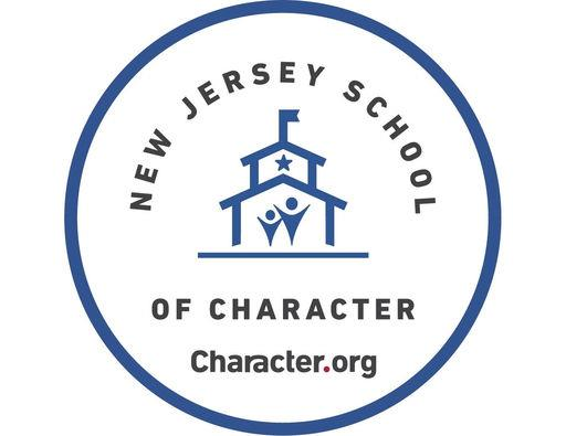 New Jersey School of Character, Character.org