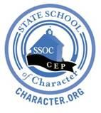 State School of Character SSOC CEP Character.org